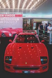 slammed ferrari f40 40 best cars images on pinterest dream cars car and convertible