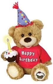 singing birthday delivery wish happy birthday to your by sending singing birthday