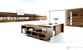 mobilier design bureau bureau de direction luxe previous bureau de direction
