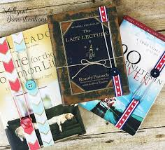 ribbon bookmarks easy ribbon bookmarks intelligent domestications