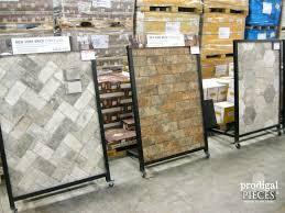 floor and decor orlando tiles floor and decor wood tile floor and decor orlando wood