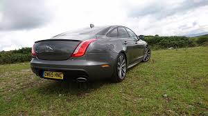 jaguar back time well spent jaguar xj r sport 3 0d v6 recommended
