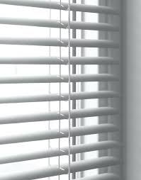 Safety Blind Cord Lock Away Window Blind Cord Wrap Child Safety Tip Dreambaby Blind Cord Wind
