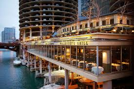 Chicago Lakeview Map by 23 Great Waterfront Spots For A Meal Or Drink In Chicago Summer 2016