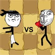 Meme Vs Meme - get meme vs rage microsoft store