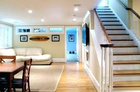 Small Basement Decorating Ideas Finished Basement Decorating Ideas Finished Basement Bar With