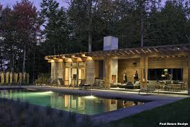 Small Pool House Plans 19 Small House Plans With Basement Forum Feeler Need Work