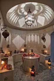 Ottoman Baths Al Hammam Authentic Turkish Baths Chania Town 2018 All You