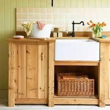 good average size of kitchen island with sink 7 average kitchen