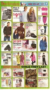burlington coat factory hours on thanksgiving atriades december 2010