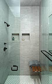 bathroom shower ideas best 20 bathroom shower ideas x12a 1586