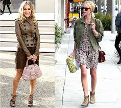 jackets to wear with dresses outdoor jacket