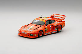 porsche 935 tsm model official website collectible model cars accessories