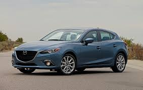 small mazda mazda 3 2014 u0027s photos and pictures