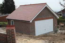 garage roof solent roof building garage roof