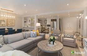 houzz mila kunis surprises parents with home makeover people com
