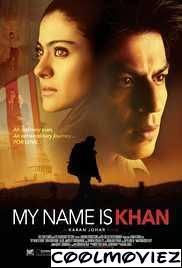 my name is khan 2010 full movie download coolmoviez