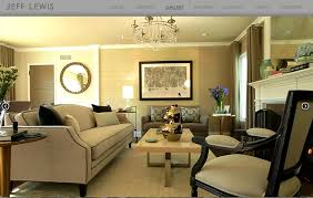Apartment Color Schemes by Apartments Scenic Easy Breezy Earth Tone Palettes For Your
