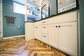 acacia natural herringbone hardwood flooring confusa wood room