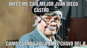 Costa Rica Meme - traffic 癲contienda de memes nuestra selecci祿n rumbo a las
