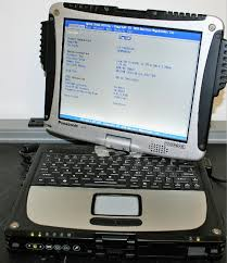 Refurbished Rugged Laptops Toughbook Pc Laptops U0026 Netbooks Ebay