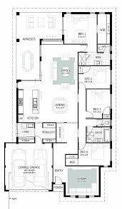 3 master bedroom floor plans house plan luxury rear master bedroom house plans rear master