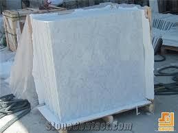 Carrara Marble Floor Tile Marble Tiles Slabs Page9 Xiamen Shiyue Stone Co Ltd