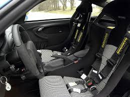porsche rsr interior ruf 996 interior man stuff pinterest porsche 911 interiors
