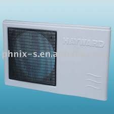 air conditioner vs radiator grihon com ac coolers u0026 devices