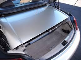 lexus sc300 convertible buy used immaculate 2002 lexus sc430 nav rear spoiler runflats