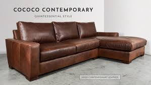 Chesterfield Sofa Usa Living Room Chesterfield Sofas Modern Furniture Made In Usa