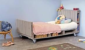 fabriquer déco chambre bébé fabriquer deco chambre bebe enfant chambre lit fabriquer deco pour