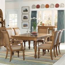 Jessica Mcclintock Dining Room Furniture American Drew Dining Table Sets Hayneedle