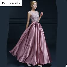 compare prices on scalloped bridesmaid dress online shopping buy