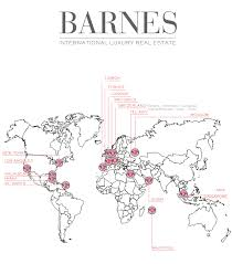 Barnes International Miami Green Roads Miami The Team For This New Project