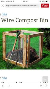 41 best compost images on pinterest garden compost composting