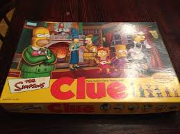 target black friday 2016 board games best 25 clue board game ideas only on pinterest play s games