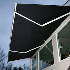 Custom Awning Windows Custom Retractable Awning Retractable Awnings Patio Awnings