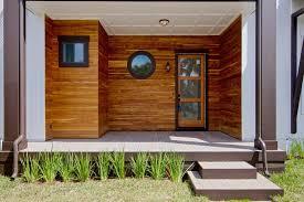 Cedar Barn Door Cedar Closet Fashion Jacksonville Beach Style Entry Inspiration
