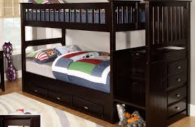 Transitional Style Bedrooms by Futon Furniture Lovable Leather Sofa Bed Wonderful Sofa Beds