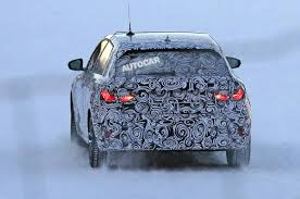 a1 bentley new higher tech audi a1 aims to eclipse rival mini autocar