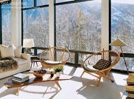 Wegner Chairs Reproduction Circle Chair By Hans Wegner Platinum Replica