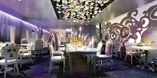 Best Interior Design For Restaurant Food And Drink Welcome To Jamrock Reggae Cruise