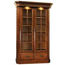 House Bookcase 9 Best Bookshelf Ideas Images On Pinterest Bookshelf Ideas