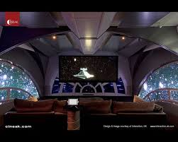 Luxury Home Design Uk 73 Best Luxury Home Theater U0027s Images On Pinterest Home Theater