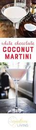 chocolate martini best 25 chocolate martini recipes ideas on pinterest baileys