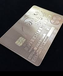 Ge Capital Home Design Credit Card 56 Best Bank Images On Pinterest Credit Cards Editor And Finance