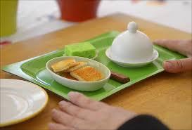 cuisine preparation voilàmontessori food preparation for children healthy