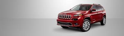 jeep red 2017 2017 jeep best auto cars blog oto whatsyourpoint mobi