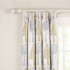 Blackout Curtains Childrens Bedroom | blackout curtains childrens ideas and beautiful bedroom images john